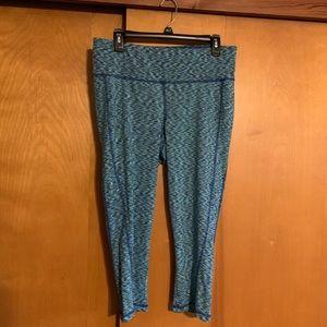 Livi Active workout pants